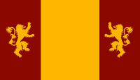 Flagwestdenia