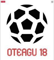 Oteagu318