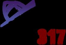 LGGP 317