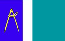 Suecsflag