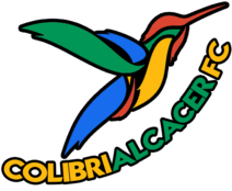 ColibriAlcacer