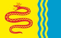 Sconda flag1