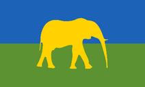 Katikati Atete