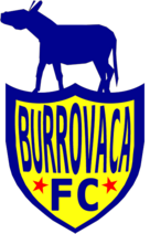 BurrovacaFC