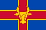 MD flag proposal Hans 5