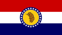 MO Flag Proposal Vexilo