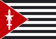BR-SP flag proposal Hans 2