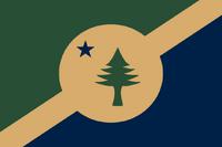 Maine3 ah