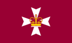 AU-QLD flag proposal Hans 1