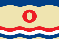 Ohio Flag Proposal Glen