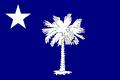 SC Flag Proposal Usacelt.PNG