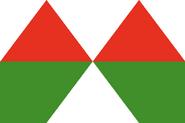 Estado-de-México-600x400