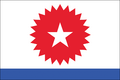 FL Flag Proposal Ed Mitchell.png