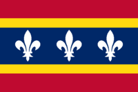 LA Flag Proposal Leonardo Piccioni-2