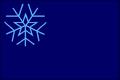 MN Flag Proposal BigRed618.png
