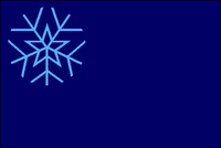 MN Flag Proposal BigRed618
