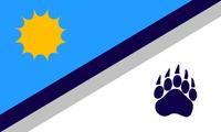 Montana8a
