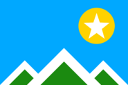Flag of Morelos by Chulz55