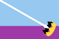 Proposal Flag of Virginia 2b