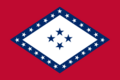 AK Proposed Flag GreatPierre.png