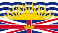 BC Flag Proposal bob1324987134290 1