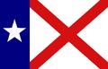 FL Flag Proposal Sammy.png