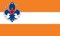 NewIllinoisFlag