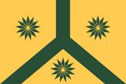 Northdakota