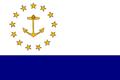 RI Flag Proposal Usacelt.PNG
