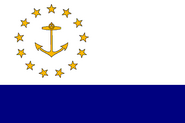 RI Flag Proposal Usacelt
