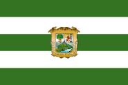 Coahuila FM 4