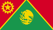 MX-MEX flag proposal Superham1
