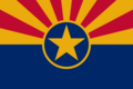 US-AZ flag proposal Hans 2.png