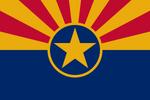 US-AZ flag proposal Hans 2