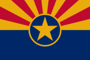 US-AZ flag proposal Hans 2