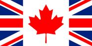 Ontario flag proposal 2 (good quality)
