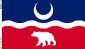 MO Flag Proposal BigRed618.png