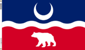 MO Flag Proposal BigRed618