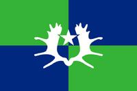 US-MI flag proposal Hans 3 (alt)