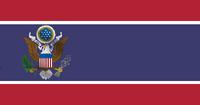 Alternate U.S. flag by Laqueesha (3)
