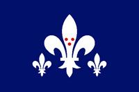 LA Flag Proposal Leonardo Piccioni-1