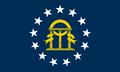 Georgia flag proposal MOTX72 03.png