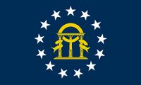 Georgia flag proposal MOTX72 03