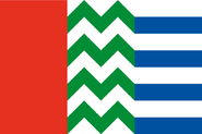 Tamaulipas-600x400