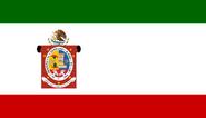 Oaxaca FM 2