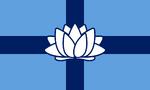 AU-NSW flag proposal Hans 2