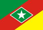 BR-RS flag proposal Hans 3
