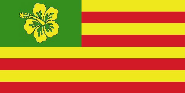File:Flag of Hawaii 2.png
