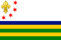 IL Flag Proposal konstantinpalailogos