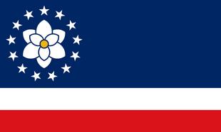 Flag-Mississippi-Design8-01